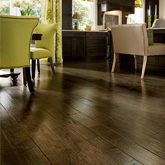 Wco Flooring America Quality Flooring West Virginia