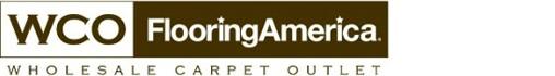 WCO Flooring America